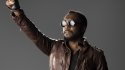 Will.i.am's company sued over headphones deal
