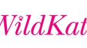 WildKat PR promotes Olivia Brown