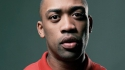 Wiley cancels new album