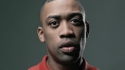 Wiley says The Godfather will be his final album (in theory)