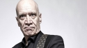 Wilko Johnson announces first album of new material for 30 years