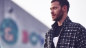 One Liners: Will Young, Karen O & Danger Mouse, Grimes, more