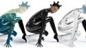CMU's One Liners: Willow Smith, Bauer Media, Deadmau5, more
