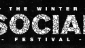 Vigsy's Club Tip: The Winter Social Festival