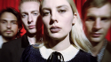 One Liners: Wolf Alice, Mastodon, Tom Odell, more