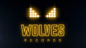 Wolverhampton Wanderers launches record label