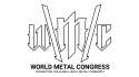 Inaugural World Metal Congress to take place in London