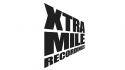Xtra Mile partners with The Orchard