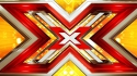 'X-Factor' contenders told to stop singing Ed Sheeran songs