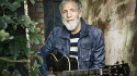 One Liners: Cat Stevens, WildKat, Hipgnosis, more
