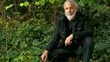 Yusuf/Cat Stevens announces new recording of Tea For The Tillerman to mark original's 50th anniversary