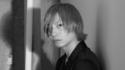 CMU Artists Of The Year 2013: Yasutaka Nakata