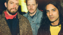 Yeasayer sue Kendrick Lamar and The Weeknd over Pray For Me sample