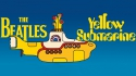 The Beatles' Yellow Submarine to return to cinemas for 50th anniversary