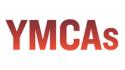 TGE: YMCA winners round up