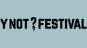 Y Not festival confirms 50% refund for all ticket holders