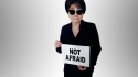 Yoko Ono reaches new settlement deal with John Lennon's former assistant