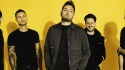 One Liners: You Me At Six, WMA, Kanye West, more