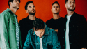 You Me At Six release song in aid of Australian wildfire relief effort