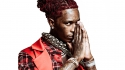 Young Thug signs publishing deal with Reservoir
