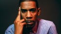 Young Guru allies with marketing agency The Marketing Arm