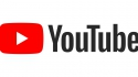 YouTube planning subscription music service... again