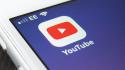 Setlist: YouTube's four billion dollar stats brag