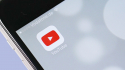 YouTube says rights management firm that sued over Content ID access doesn't really exist