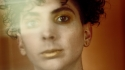 Youth Lagoon to retire after final live shows