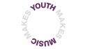 Youth Music announces Give A Gig Week 2018