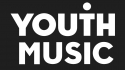 Youth Music publishes new research into barriers faced by disabled musicians