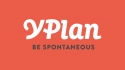 Time Out acquires YPlan