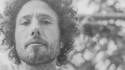 Zach De La Rocha releases solo single