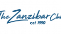 Liverpool's The Zanzibar Club to permanently close