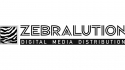 Distributor Zebralution is Warner's latest post-Parlophone divestment