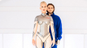 Katy Perry and Zedd release new single, 365