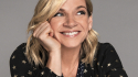 Zoe Ball took voluntary £380,000 pay cut when renegotiating her new Radio 2 deal