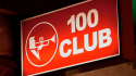 Future of London's 100 Club assured with 100% discount on business rates