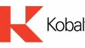 Kobalt promotes James Fitzherbert-Brockholes to COO