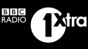 1Xtra to get nostalgic on fifteenth birthday