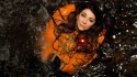 Kate Bush to release Before The Dawn live album