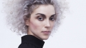 CMU Artists Of The Year 2014: St Vincent