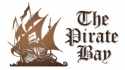 Swedish prosecutor drops case against key Pirate Bay suspect due to lack of police resource