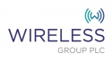 New content director for music stations at Wireless Group