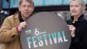 BBC Radio 6 Music Festival 2020 to take place in Camden