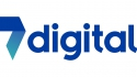 7digital acquires radio aggregating technology