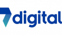 7digital partners with Access to help broadcasters expand their in-car services