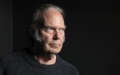 Wixen deal allows Neil Young et al back onto the BBC's airwaves