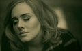 Here's another story about Adele breaking sales records, and some tour dates to flesh it out