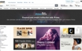 Amazon Prime Music arrives in the UK